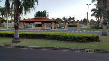 Alugar Casas / Chácara em Condomínio em Ribeirão Preto. apenas R$ 565.000,00