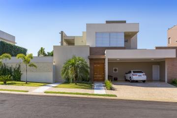 Cravinhos Jardim Das Acacias Casa Venda R$1.530.000,00 Condominio R$680,00 4 Dormitorios 2 Vagas Area do terreno 625.00m2