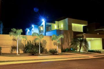 Comprar Casas / Condomínio em Cravinhos apenas R$ 1.530.000,00 - Foto 2