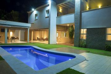 Comprar Casas / Condomínio em Cravinhos apenas R$ 1.530.000,00 - Foto 3
