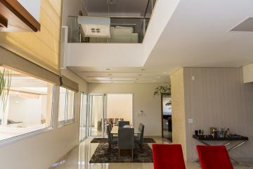 Comprar Casas / Condomínio em Cravinhos apenas R$ 1.530.000,00 - Foto 9