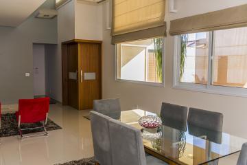 Comprar Casas / Condomínio em Cravinhos apenas R$ 1.530.000,00 - Foto 11