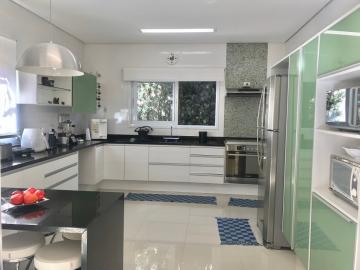 Comprar Casas / Condomínio em Cravinhos apenas R$ 1.530.000,00 - Foto 13