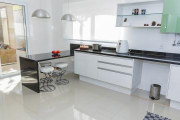 Comprar Casas / Condomínio em Cravinhos apenas R$ 1.530.000,00 - Foto 14