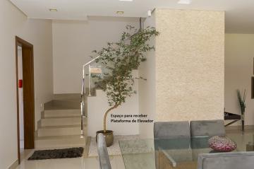 Comprar Casas / Condomínio em Cravinhos apenas R$ 1.530.000,00 - Foto 15