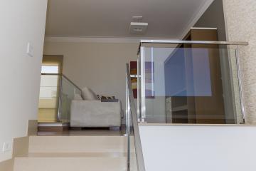 Comprar Casas / Condomínio em Cravinhos apenas R$ 1.530.000,00 - Foto 16