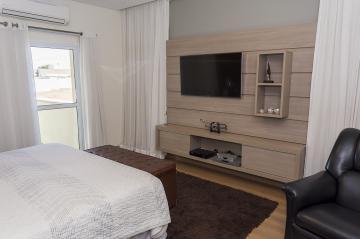 Comprar Casas / Condomínio em Cravinhos apenas R$ 1.530.000,00 - Foto 17