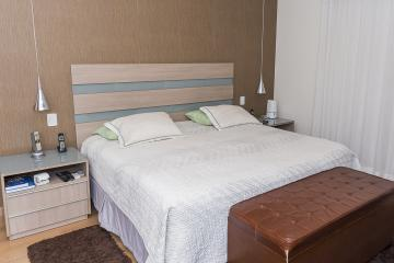 Comprar Casas / Condomínio em Cravinhos apenas R$ 1.530.000,00 - Foto 18