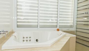 Comprar Casas / Condomínio em Cravinhos apenas R$ 1.530.000,00 - Foto 19
