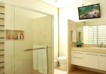 Comprar Casas / Condomínio em Cravinhos apenas R$ 1.530.000,00 - Foto 20