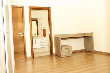 Comprar Casas / Condomínio em Cravinhos apenas R$ 1.530.000,00 - Foto 22