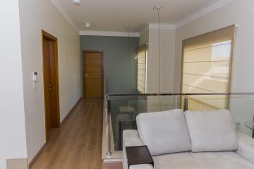 Comprar Casas / Condomínio em Cravinhos apenas R$ 1.530.000,00 - Foto 24