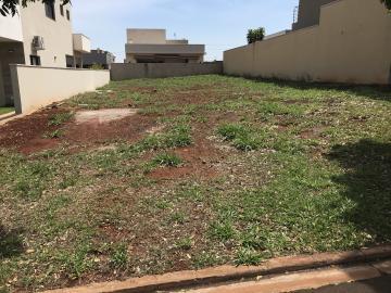 Comprar Terrenos / em Condominio Fechado em Ribeirão Preto apenas R$ 320.000,00 - Foto 2