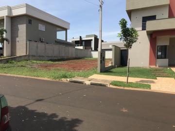Comprar Terrenos / em Condominio Fechado em Ribeirão Preto apenas R$ 320.000,00 - Foto 1