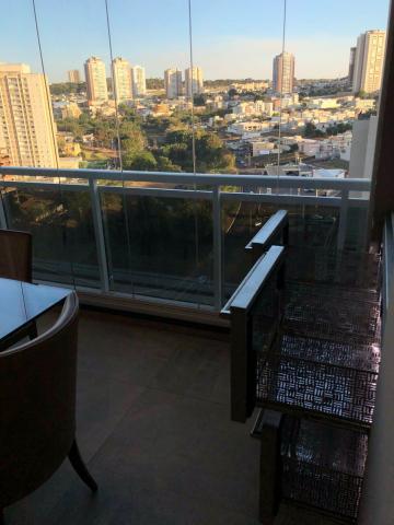 Alugar Apartamento / Cobertura em Ribeirão Preto. apenas R$ 1.590.000,00