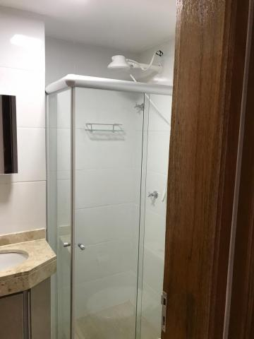 Comprar Apartamento / Padrão em Ribeirão Preto apenas R$ 190.000,00 - Foto 15