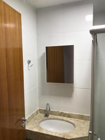 Comprar Apartamento / Padrão em Ribeirão Preto apenas R$ 190.000,00 - Foto 17