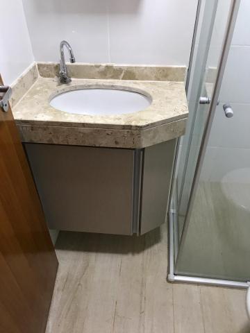 Comprar Apartamento / Padrão em Ribeirão Preto apenas R$ 190.000,00 - Foto 19