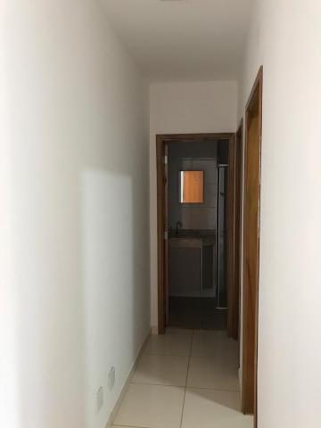 Comprar Apartamento / Padrão em Ribeirão Preto apenas R$ 190.000,00 - Foto 18