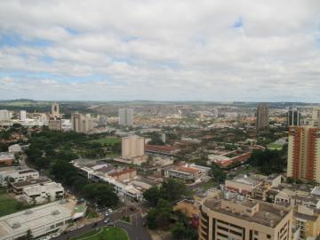 Alugar Apartamento / Cobertura em Ribeirão Preto apenas R$ 5.000,00 - Foto 4