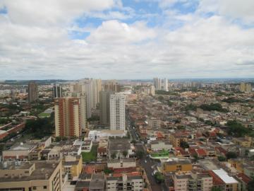 Alugar Apartamento / Cobertura em Ribeirão Preto apenas R$ 5.000,00 - Foto 5