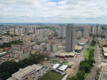 Alugar Apartamento / Cobertura em Ribeirão Preto apenas R$ 5.000,00 - Foto 6
