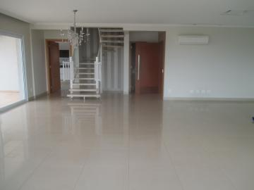 Alugar Apartamento / Cobertura em Ribeirão Preto apenas R$ 5.000,00 - Foto 7