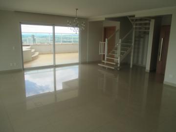 Alugar Apartamento / Cobertura em Ribeirão Preto apenas R$ 5.000,00 - Foto 8