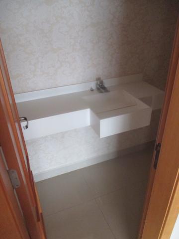 Alugar Apartamento / Cobertura em Ribeirão Preto apenas R$ 5.000,00 - Foto 9