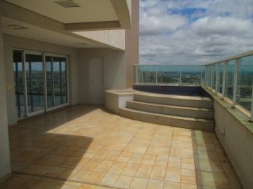 Alugar Apartamento / Cobertura em Ribeirão Preto apenas R$ 5.000,00 - Foto 12