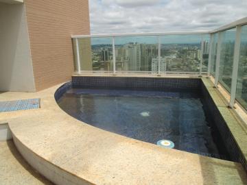 Alugar Apartamento / Cobertura em Ribeirão Preto apenas R$ 5.000,00 - Foto 13