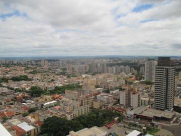 Alugar Apartamento / Cobertura em Ribeirão Preto apenas R$ 5.000,00 - Foto 14