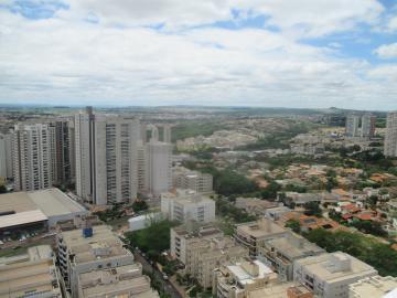 Alugar Apartamento / Cobertura em Ribeirão Preto apenas R$ 5.000,00 - Foto 15