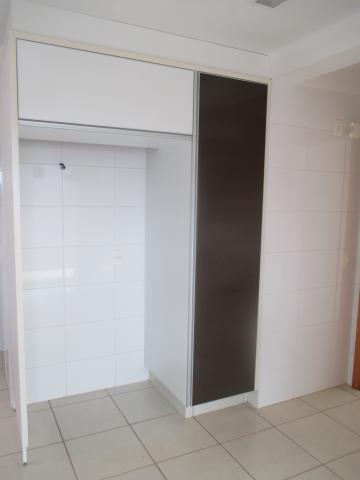 Alugar Apartamento / Cobertura em Ribeirão Preto apenas R$ 5.000,00 - Foto 16