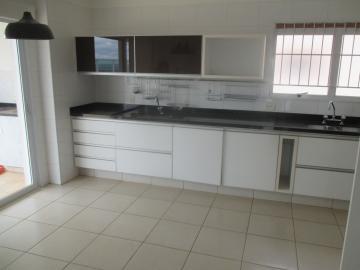 Alugar Apartamento / Cobertura em Ribeirão Preto apenas R$ 5.000,00 - Foto 17