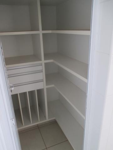 Alugar Apartamento / Cobertura em Ribeirão Preto apenas R$ 5.000,00 - Foto 18