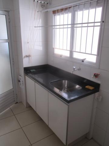 Alugar Apartamento / Cobertura em Ribeirão Preto apenas R$ 5.000,00 - Foto 21