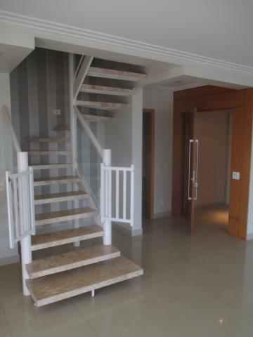 Alugar Apartamento / Cobertura em Ribeirão Preto apenas R$ 5.000,00 - Foto 23