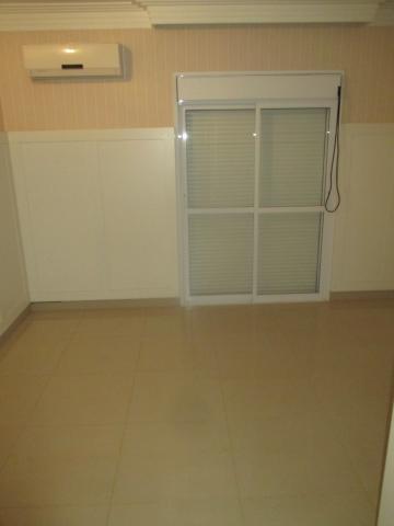 Alugar Apartamento / Cobertura em Ribeirão Preto apenas R$ 5.000,00 - Foto 30