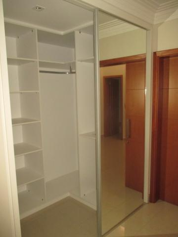 Alugar Apartamento / Cobertura em Ribeirão Preto apenas R$ 5.000,00 - Foto 34