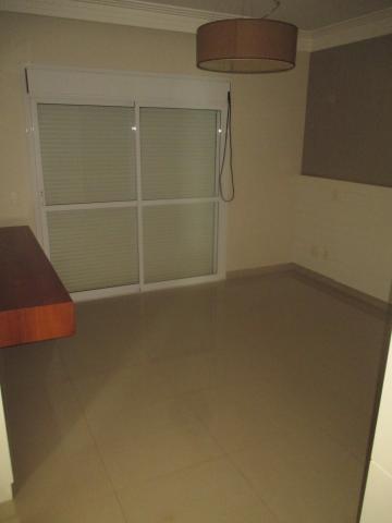 Alugar Apartamento / Cobertura em Ribeirão Preto apenas R$ 5.000,00 - Foto 38