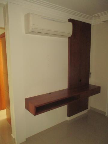 Alugar Apartamento / Cobertura em Ribeirão Preto apenas R$ 5.000,00 - Foto 39