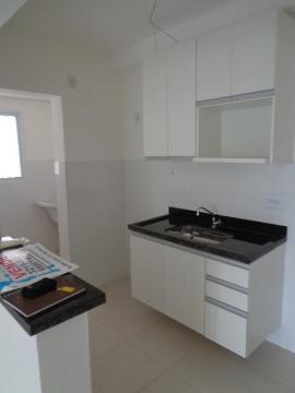 Comprar Apartamento / Padrão em Ribeirão Preto apenas R$ 220.000,00 - Foto 13