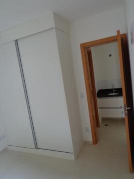 Comprar Apartamento / Padrão em Ribeirão Preto apenas R$ 220.000,00 - Foto 10