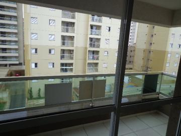 Comprar Apartamento / Padrão em Ribeirão Preto apenas R$ 220.000,00 - Foto 8