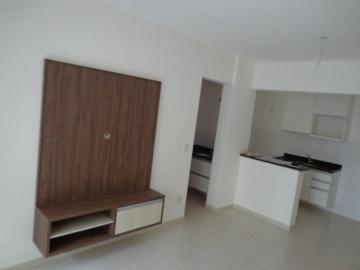 Comprar Apartamento / Padrão em Ribeirão Preto apenas R$ 215.000,00 - Foto 4
