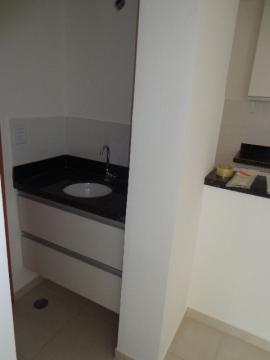 Comprar Apartamento / Padrão em Ribeirão Preto apenas R$ 215.000,00 - Foto 8