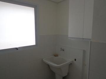 Comprar Apartamento / Padrão em Ribeirão Preto apenas R$ 215.000,00 - Foto 13