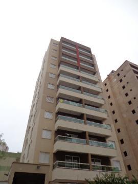 Comprar Apartamento / Padrão em Ribeirão Preto apenas R$ 215.000,00 - Foto 1