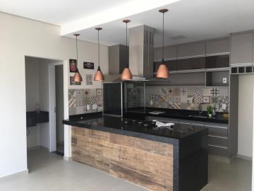 Alugar Casas / Condomínio em Ribeirão Preto apenas R$ 2.500,00 - Foto 2